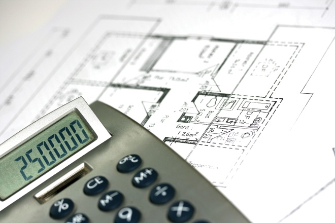 Determining a Cost for Your Office Fit Out