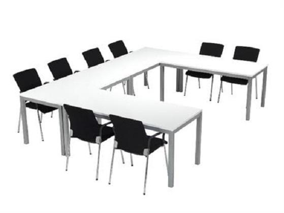 Cubit Tables_07