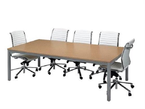 Cubit Tables_08