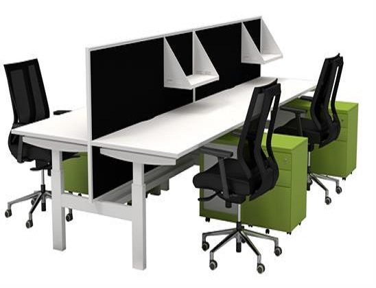 Desking systems_01