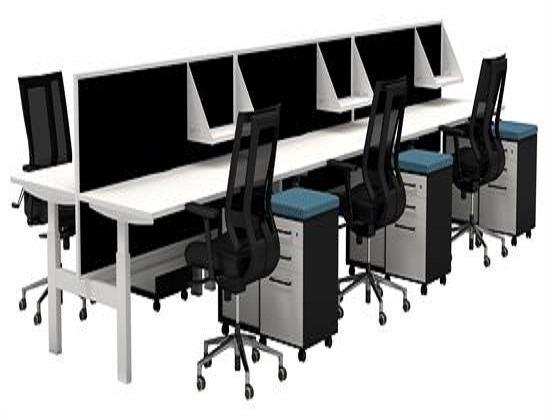 Desking systems_03