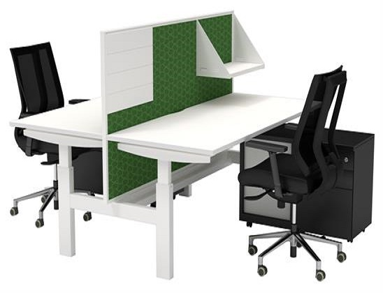 Desking systems_04