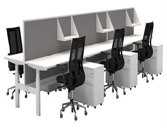 Desking systems_06
