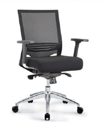 Gravity Chair_01