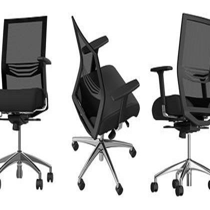 Gravity Chair_04
