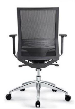 Gravity Chair_05