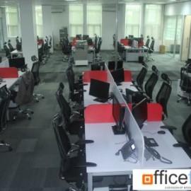 ATC Nigeria