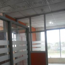 Cheth Ltd,  Canaan Plaza Lekki, Lagos.