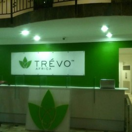 TREVO Africa LLC