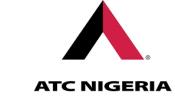 images_ATC_Nigeria