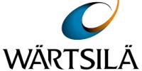 wartsila logo (1)
