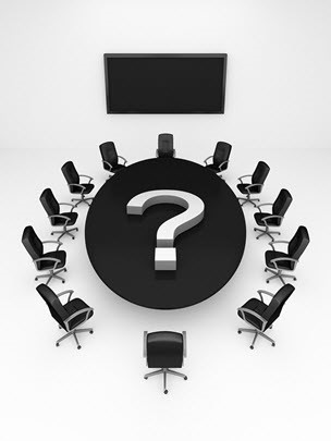 11 QUESTIONS YOU SHOULD ASK AN OFFICE FURNITURE DESIGN COMPANY