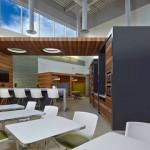 How Do You Create a Living Office?