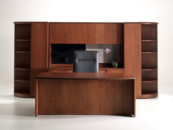 Sustainable Furniture to Help Earn LEED